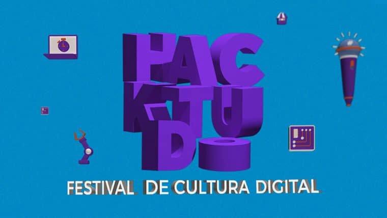 Hacktudo Sul Fluminense reúne diversas áreas da tecnologia em evento online e gratuito