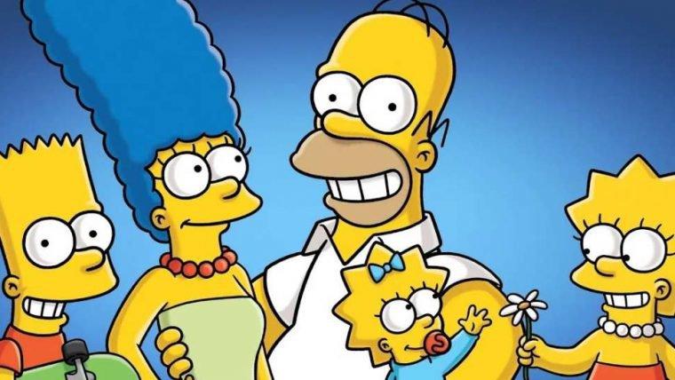 Os Simpsons | Criador não vê problema em atores brancos como personagens negros na série