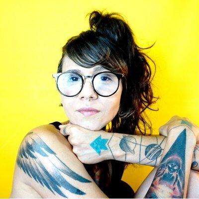 Thalita Lefer
