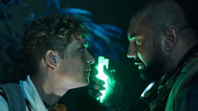 Army of the Dead – Invasão em Las Vegas, novo filme de Zack Snyder, ganha teaser; assista