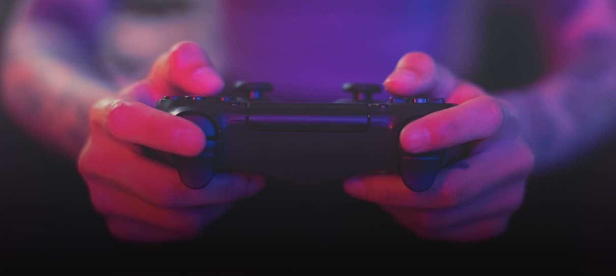 Associação brasileira abre processo contra empresas de jogos para proibir loot boxes