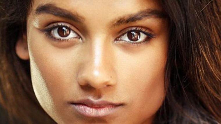 Bridgerton | Simone Ashley, de Sex Education, entra para o elenco da série
