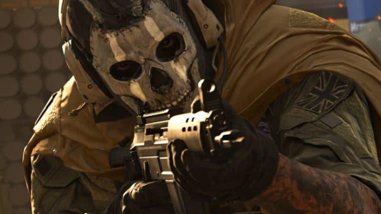 Call of Duty será modelo de negócios para jogos da Activision