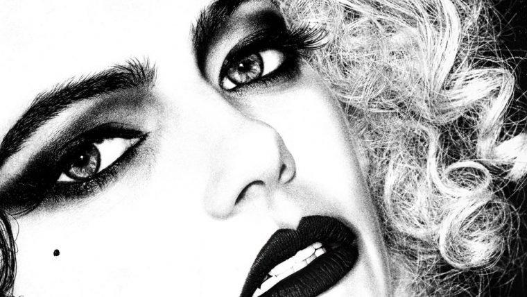 Trailer de Cruella, filme com Emma Stone, será lançado amanhã; confira o pôster