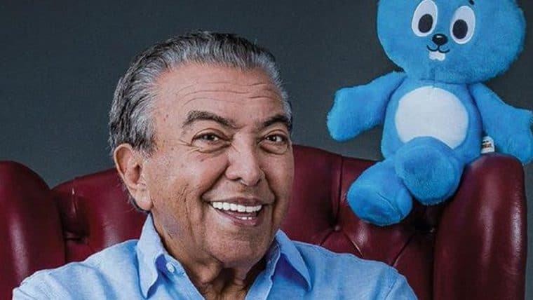 Documentário biográfico de Mauricio de Sousa entra no catálogo do Disney Plus