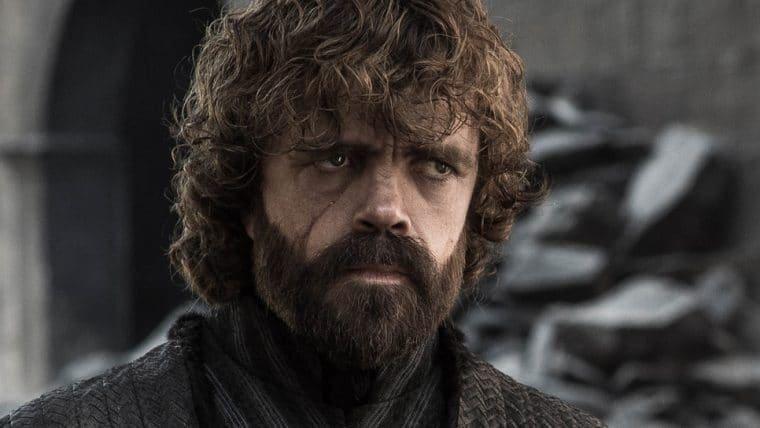 Chefe de conteúdo da HBO revela que não há planos para filmes de Game of Thrones