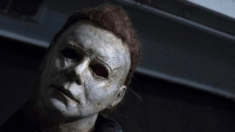 Halloween Kills: O Terror Continua pode estrear direto em streaming, revela John Carpenter