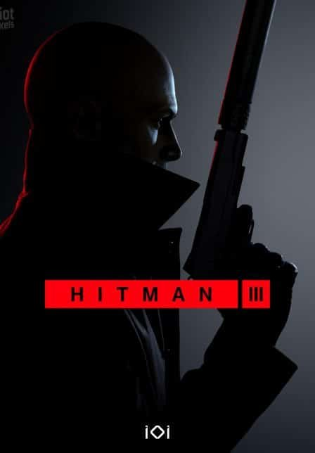Hitman 3 | Review