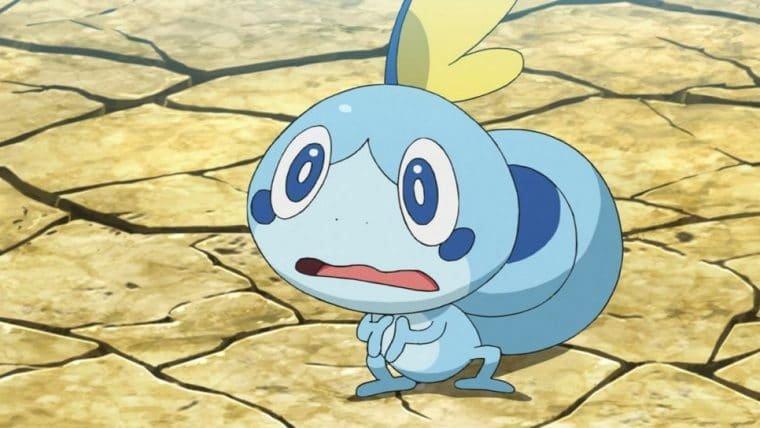 Homem é preso por modificar saves de Pokémon Sword e Shield