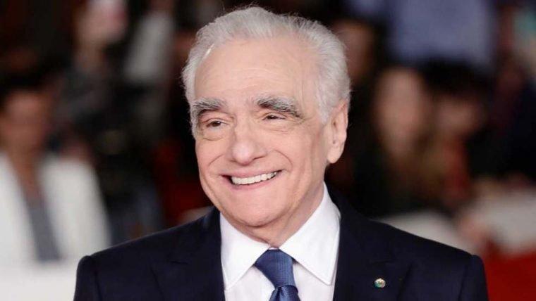 Martin Scorsese acredita que