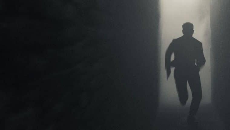 Diretor de Missão: Impossível 7 divulga imagem do filme