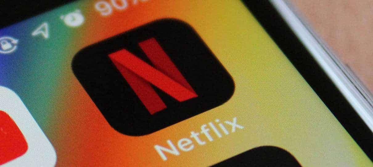 Netflix lança novo recurso que decide por você qual série ou filme fazer download