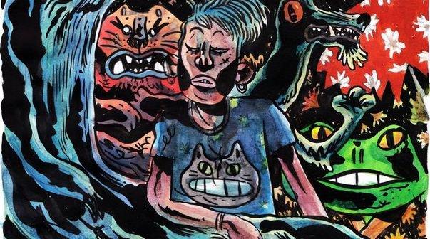 Arte de Pedro Cobiaco
