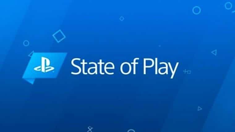 Assista aqui ao State of Play de fevereiro com os anúncios da Sony