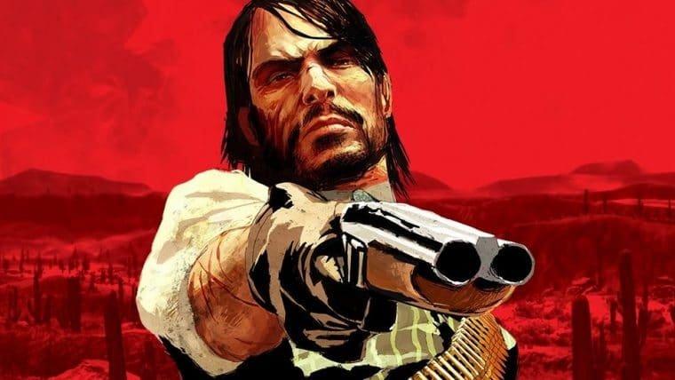 Professor usa Red Dead Redemption para ensinar história aos alunos nos EUA