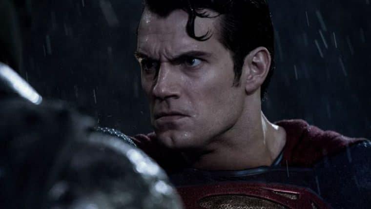 Reboot de Superman no cinema já tem roteirista e J.J. Abrams na produção, diz site