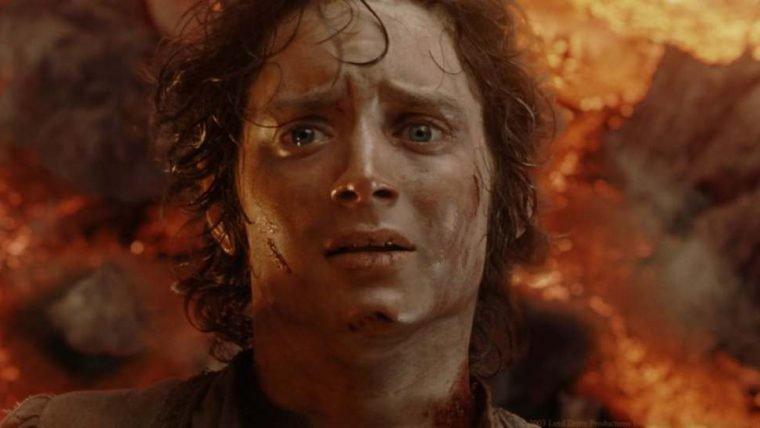 Elijah Wood acredita que série do Amazon Prime Video não deve se chamar O Senhor dos Anéis