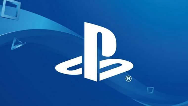 Sony anuncia State of Play de 30 minutos para próxima quinta (25)