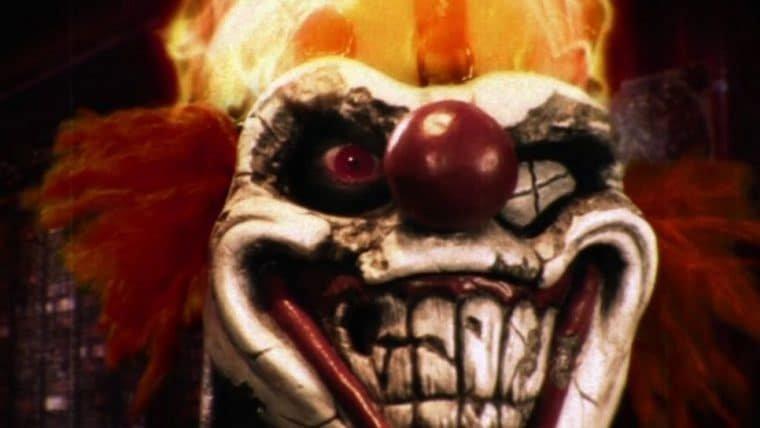 Roteiristas de Deadpool vão criar série live-action de Twisted Metal