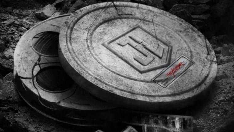 Zack Snyder confirma que lançará edição em preto e branco do Snyder Cut