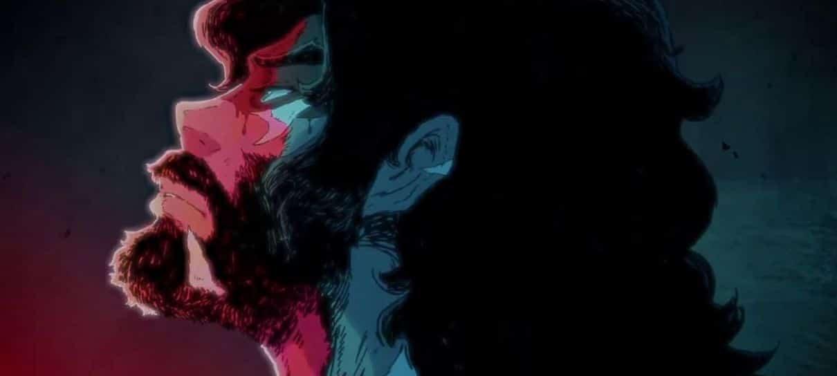Megalobox, My Hero Academia e mais: os animes da temporada de primavera de 2021