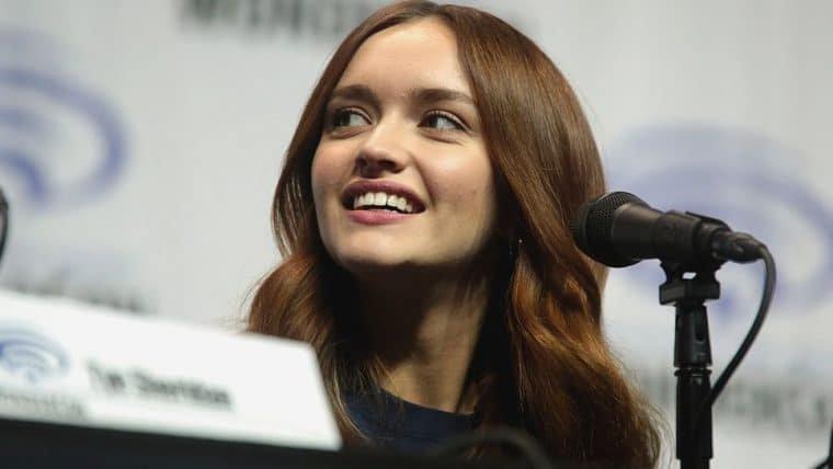 Atriz de derivado de Game of Thrones diz que série não terá violência contra mulheres