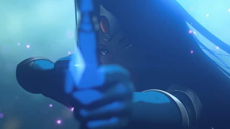 Dota: Dragon's Blood ganha trailer com música de Basshunter