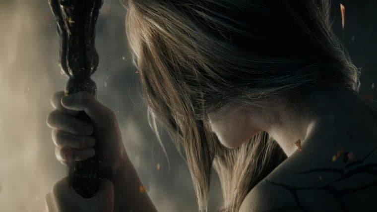 Elden Ring | Trailer vaza e novidades devem ser divulgadas em breve