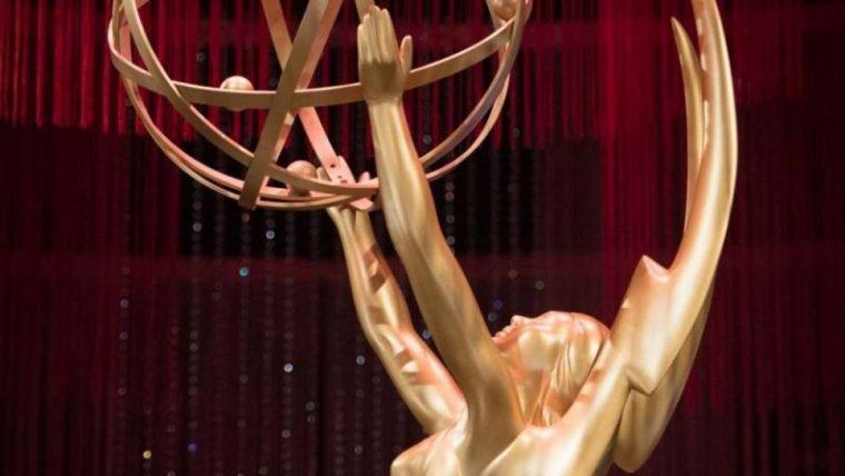Emmy 2021 acontecerá em setembro