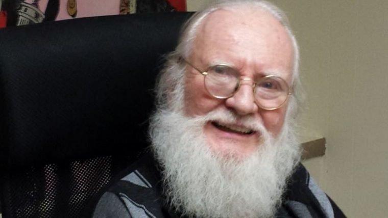 Frank Thorne, artista de Red Sonja, morre aos 90 anos