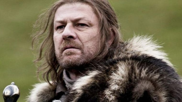 George R. R. Martin vai escrever prelúdio de Game of Thrones para o teatro