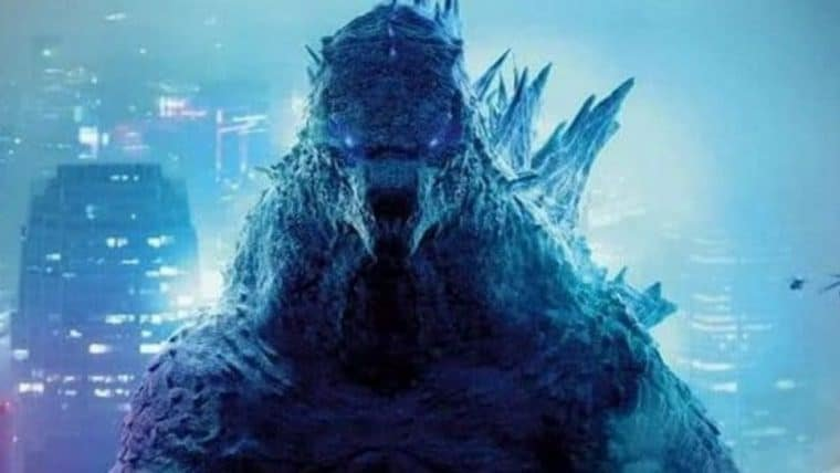 Novo trailer de Godzilla vs Kong traz cenas inéditas e Mechagodzilla