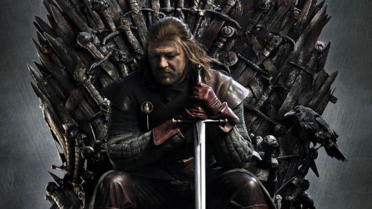 HBO trabalha em mais três séries spin-off de Game of Thrones, diz site