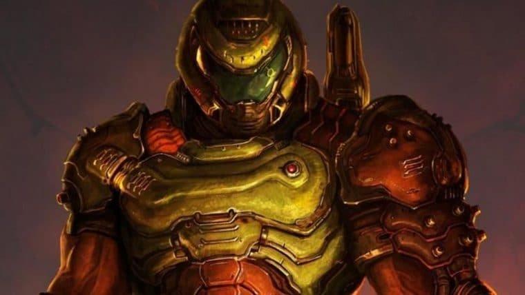 Microsoft oficializa compra da Bethesda e avisa que terá jogos exclusivos no futuro