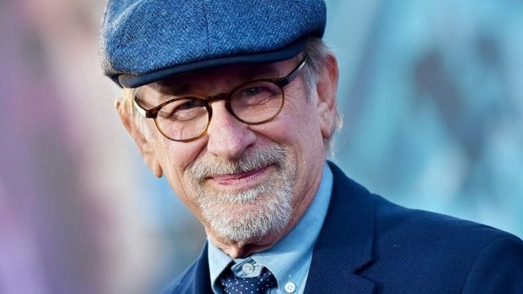 O Talismã | Irmãos Duffer e Steven Spielberg vão adaptar livro de Stephen King em série