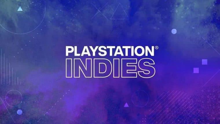 PlayStation explica como lançar um jogo indie na plataforma
