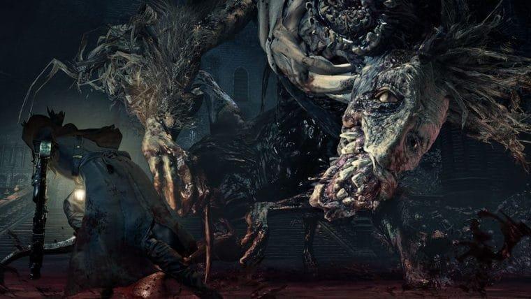 Produtor de Bloodborne e Tokyo Jungle deixa estúdio japonês da Sony