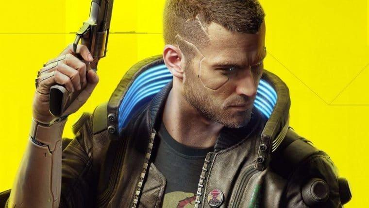 Atualização de Cyberpunk 2077 chega com mais de 500 correções; confira a lista