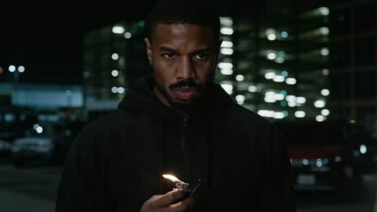 Michael B. Jordan é um agente da CIA em busca de vingança em trailer de Sem Remorso