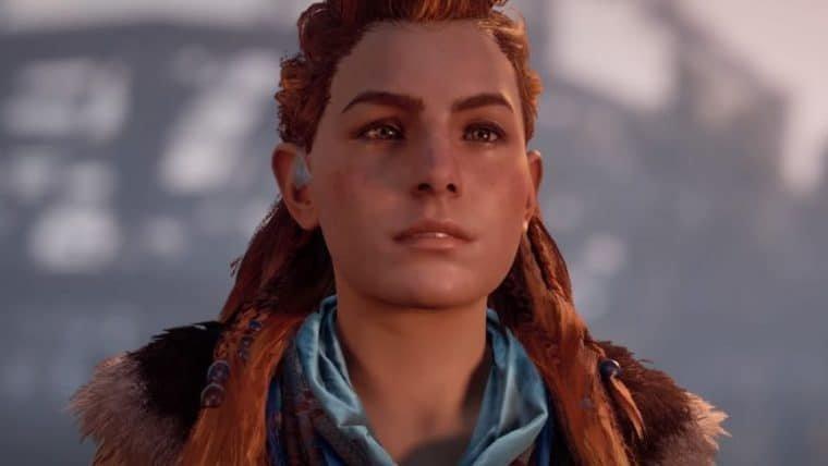 Sony oferecerá Horizon Zero Dawn, Abzû e mais 8 jogos de graça