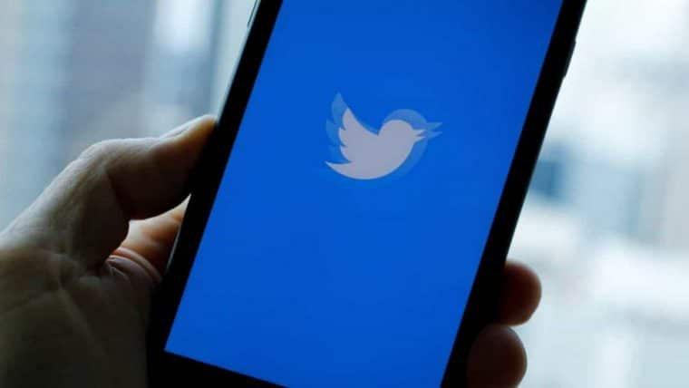 Twitter está testando botão de cancelar envio do tweet