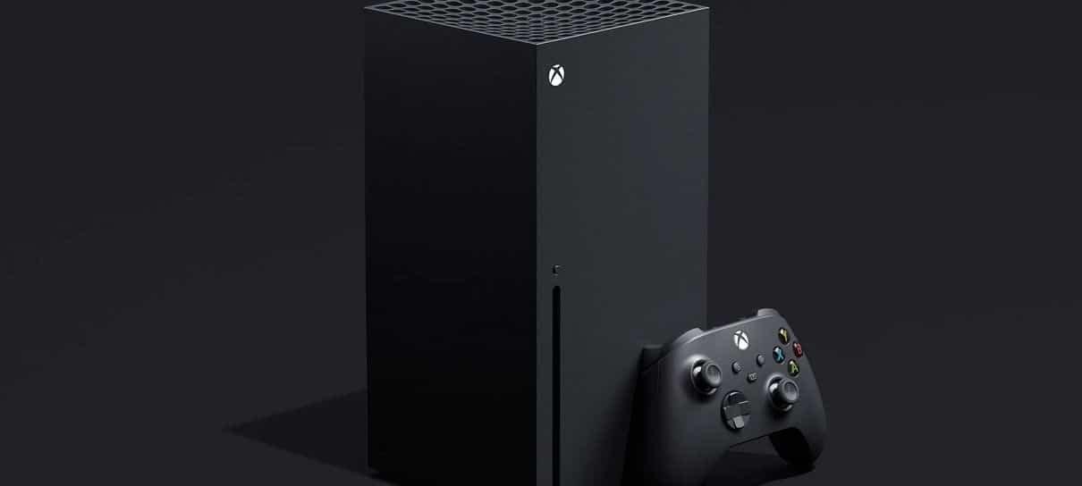 Sem estoque oficial, preço de Xbox Series X e PlayStation 5 disparam no Brasil