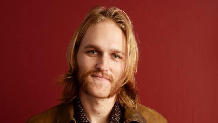 Wyatt Russell, ator de Falcão e o Soldado Invernal, fez teste para viver o Capitão América