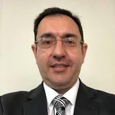Jucival Fernandes