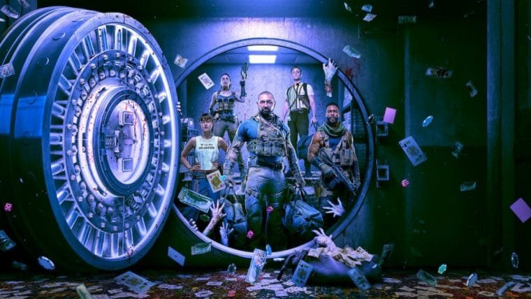 Fãs recriam trailer de Army of the Dead – Invasão em Las Vegas e Zack Snyder aprova