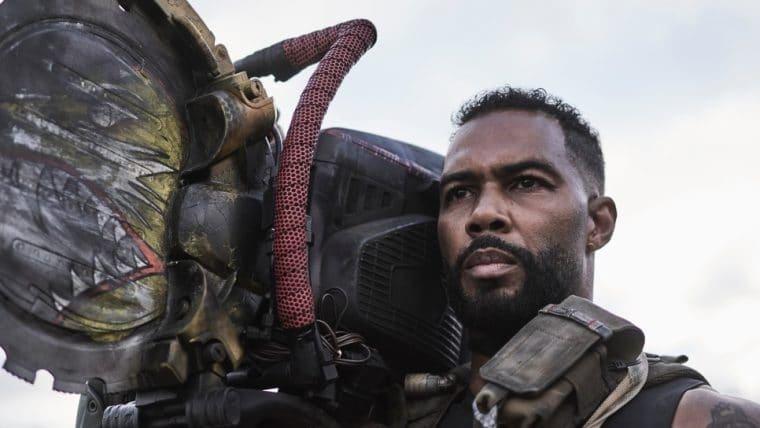Army of the Dead – Invasão em Las Vegas, filme de Zack Snyder, ganha trailer cheio de ação