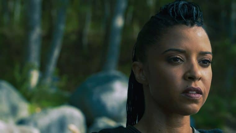 Renée Elise Goldsberry, de Altered Carbon e Hamilton, entra para o elenco de She-Hulk
