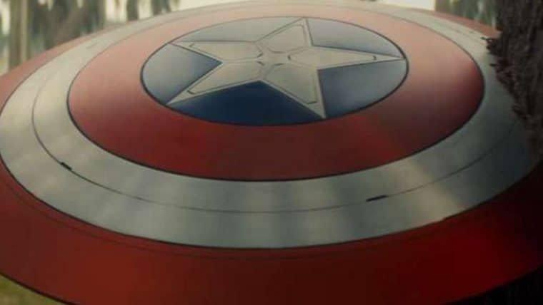 Capitão América 4 está em desenvolvimento com showrunner de Falcão e o Soldado Invernal