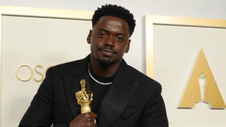 Confira os melhores momentos do Oscar 2021