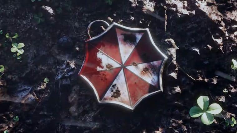 Dead By Daylight terá crossover com Resident Evil em junho